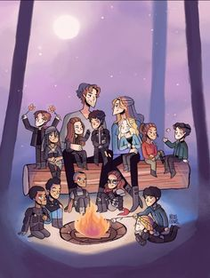 This is so beautiful I can't #skyparents #kabby #the100