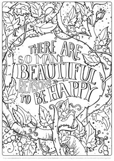 http colorings co free printable coloring pages for girls hello