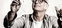 Ο Ludovico Einaudi για μια συναυλία στο Ηρώδειο!