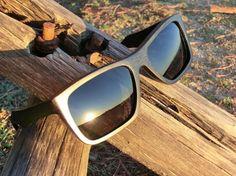 Português cria marca de óculos de sol inovadora.  Veja do que são feitos e como adquirir uns Boo - Sunglasses  #óculosdesol #sol #praia