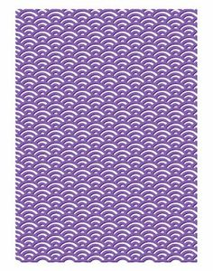 Image result for couture creations embossing folders asian wave