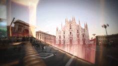 10 Years of Park #Hyatt #Milano