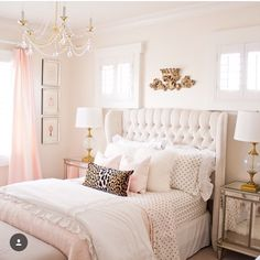 find this pin and more on home decor - White Bedroom Decorating