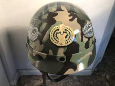 04ccfbf163b3 Motorcycle Helmet we painted here at our 88 Custom Design shop · Custom  AirbrushingDesign ...