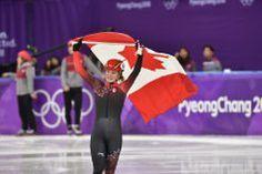 Chaque jour, Olympique.ca puliera un résumé des compétitions à PyeongChang pour ne rien manquer des succès d'Équipe Canada aux Jeux... Canada, Winter Olympics, Wetsuit, Skate, Soccer, Swimwear, Sports, Twitter, Fashion