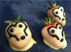 the-world_s-top-10-best-doctor-who-character-themed-foods-9.jpg?resize=570,420