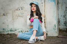 book, 15, parateens, idea, original, quinces, Gonzalo, Acevedo, otono, #gonzaloacevedofotografia Pic Pose, Picture Poses, Photo Poses, Model Poses Photography, Girl Background, Foto Casual, New Instagram, Portrait Inspiration, Girl Photos
