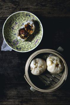 [amd-zlrecipe-recipe:142] #bun #cantonese #dimsum