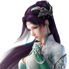 Vampire Girls, Fantasy Girl, Character Art, Sexy, Chinese, Sleeves, Art, Figure Drawings, Chinese Language