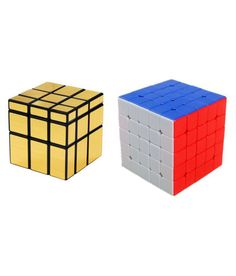 Rubik's Cube challenges you to understand how to get all the colors from all sides The world's first brain-teasing puzzle is always strong. Buy Amazing Puzzle Cube from Emob Toys on Snapdeal. Rubik's Cube, Cube Puzzle, Toys Online, All The Colors, Brain, Challenges, Strong, Mirror, Amazing