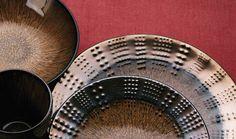 verona dinnerware - Google Search