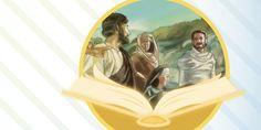 Jesús se enteró de que su amigo Lázaro estaba muy enfermo, pero no fue de inmediato a ayudarlo. ¿Por qué? ¿Podemos aprender alguna lección de este relato?