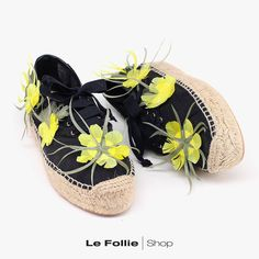 Scarpe basse PREMIATA Black/yellow Tie Shoes, Spring Summer 2018, Ties, Baby Shoes, Lace, Fashion, Zapatos, Tie Dye Outfits, Moda