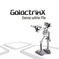 MP041-GalactrixX_-_Dance_With_Me_EP