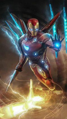 Marvel Comics, Marvel Comic Universe, Marvel Heroes, Marvel Characters, Marvel Avengers, Iron Man Hd Wallpaper, Avengers Wallpaper, Iron Man Photos, Super Mario Sunshine