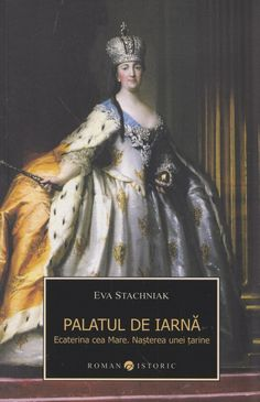 Nașterea unei țarine on Scribd Catherine The Great, Book Authors, Books, History, Painting, Night, Libros, Historia, Book