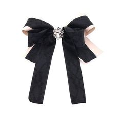 b0166bddb20 11 Best #bowtie#, #brooch images in 2018 | Bow ties, Bows, Tie bow