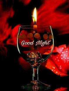 Latest 121 Good night love images in HD Good Night Cards, Good Night Love Messages, Good Night Flowers, Good Night Love Images, Good Night Greetings, Good Night Wishes, Good Night Sweet Dreams, Good Night Love Quotes, Good Night Gif
