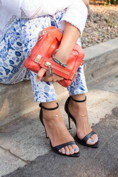 Read more : http://fashionhousecapetown.wordpress.com/2014/01/09/bold-and-pretty-summer-prints/