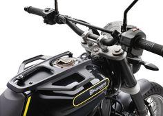 4-Svartpilen (1) - Motorcycle-magazine - MOTORRAD International