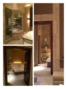 Park Hyatt #Milan. What a wonderful welcome! #italy #luxuryhotelmilan #DoYouTravelworld @fabianlebrija
