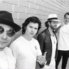 Image result for lukas graham 2015