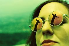 Lomography - Pictures That Shaped Lomography 2017 Photography And Videography, Photography Tips, Tens And Ones, Photo Awards, Lomography, Saturated Color, Award Winner, Amazing Photography, Scene