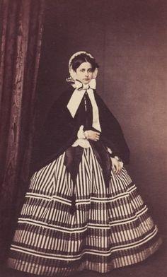 Maria Imaculata Bourbon Two Sicilies later Archduchess of Austria