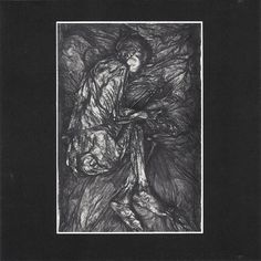 Nurse With Wound - To The Quiet Men From A Tiny Girl (CD) at Discogs