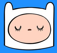 """gunterfan1992:  """" adventuretime:  """" Adventure Time Sets Series Finale  """"Adventure Time was a passion project for the people on the crew who poured their heart into the art and stories. We tried to put into every episode something genuine and telling..."""