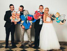tarta-de-boda-en-photocall