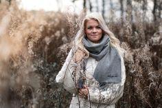 Joulufiilis lokakuussa? Winter, Style, Fashion, Winter Time, Swag, Moda, Fashion Styles, Fashion Illustrations, Outfits