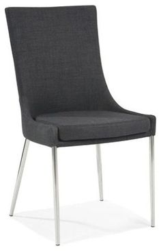 Dining Chair Allora