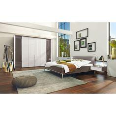 Pin by ladendirekt on Komplett-Schlafzimmer | Pinterest