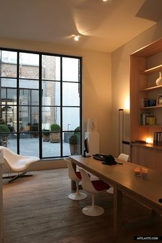 Julien_Hotel_In_Antwerp_afflante_com_2_3