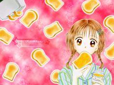 toast-and-marmalade-13628-