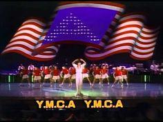 西城秀樹 YOUNG MAN(Y.M.C.A) (1979) - YouTube Five Star, Young Man, Mens Fashion, Lady, Youtube, Style, Moda Masculina, Swag, Man Fashion