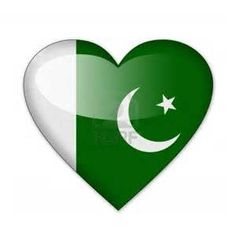 pictures of pakistan flag - : Yahoo Image Search Results Pakistan Flag Images, Pakistan National Day, Pakistani Songs, Holy Quran, Image Search, Wallpaper, Flags, Sexy, Pictures