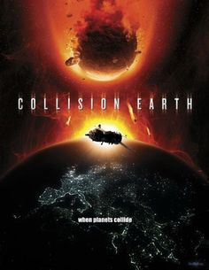 Alerte Collision FRENCH DVDRIP 2013 | ZiinaTube