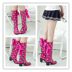 Japanese rain boots - Google Search