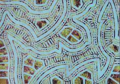 Delta 21  -  Karim Merzougui (artiste peintre) – Google+
