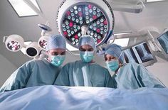 La apertura de nuevo hospital privado en Marbella generará 150 puestos de empleo  http://www.cvexpres.com/Blog/?p=3415