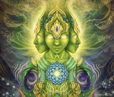 Rootwire 2k14 Visionary Artist - Olivia Curry - ROOTWIRE 2014 ...