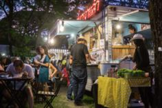 7 Food Trucks Everyone in Jacksonville Has to Try