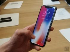 Learn about Netflix adds HDR support for iPhone 8 iPhone X and iPad Pro http://ift.tt/2hnccxn on www.Service.fit - Specialised Service Consultants.