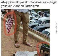 Komedi.com Türkiye'nin Sosyal Eğlence Ağı.