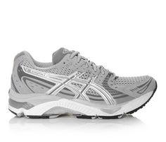 official photos 3c95f 95104 Gel Evolution 6 Running Shoe Shop, Running Shoes, White Tennis Shoes, White  Shoes