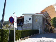 Museu do Pão [Seia] - http://gostinhos.com/museu-do-pao-seia/