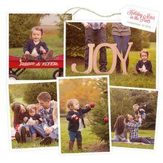dayton ohio family portrait photographer holiday mini sessions in the pines christmas mini sessions cincinnati ohio announcement 1