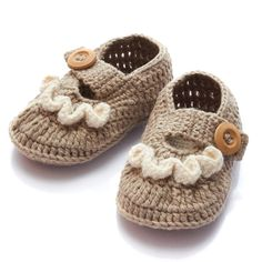 The 8 Beste Knitted Hand Knitted Beste Organic Cotton Baby Apparel images on   23ed03